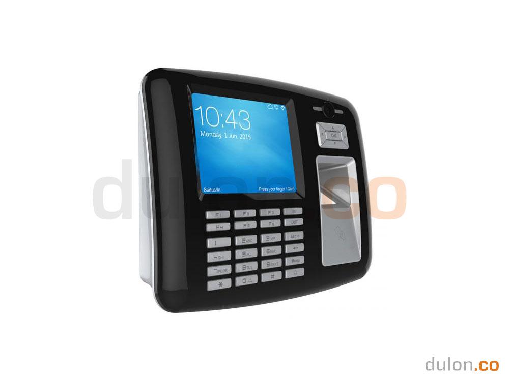 9a5cb2c9b190 Terminal Reloj Biometrico ANVIZ OA1000 PRO